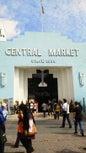 Central Market_2