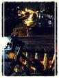 Bobay Market_6
