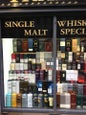Royal Mile Whiskies_5