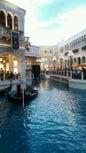 Venetian Resort Hotel_5