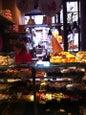 Market of San Miguel_7