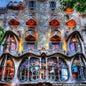 Casa Batlló_1