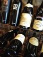 Mig's World Wines_11