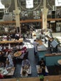 Powerscourt Centre_9