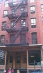 Lower East Side Tenement Museum_10