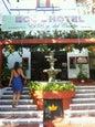 Eco-hotel El Rey del Caribe_12