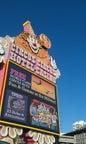 Circus Circus Las Vegas_3