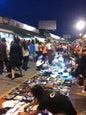 Chatuchak Weekend Market_5
