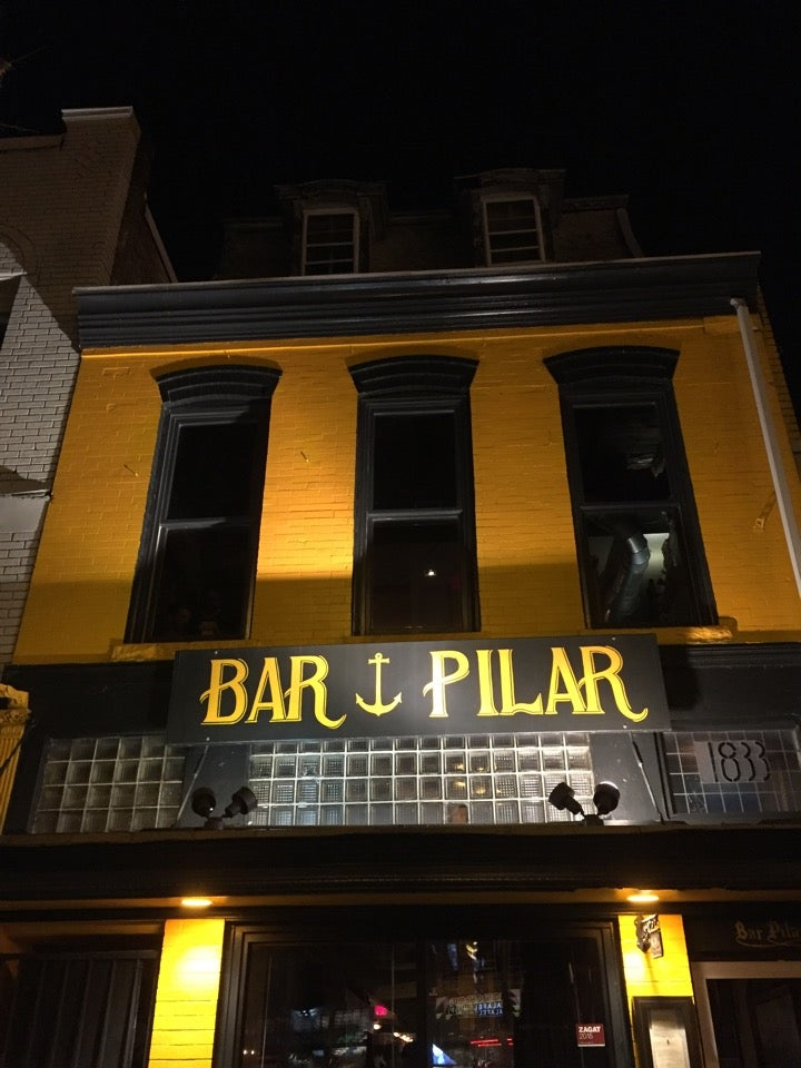 Photo of Bar Pilar