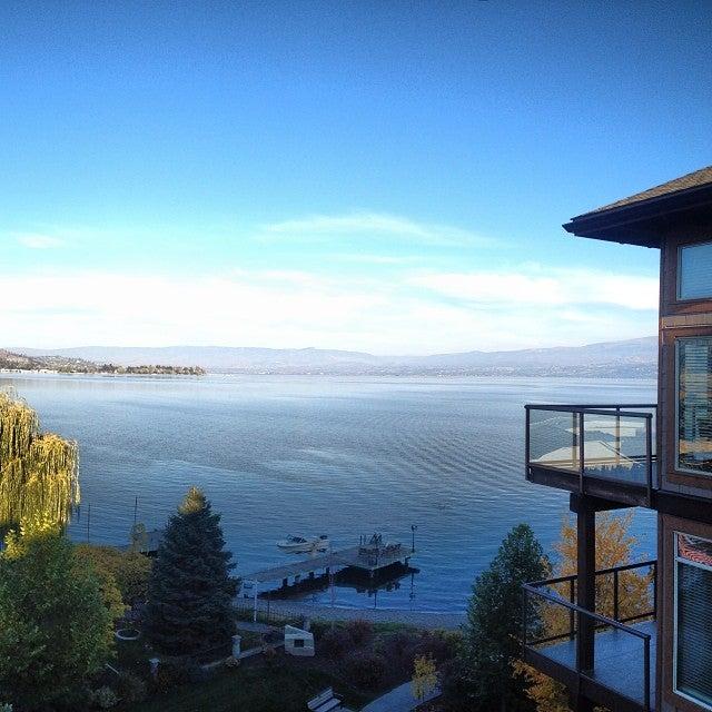 Photo of Cove Lakeside Resort