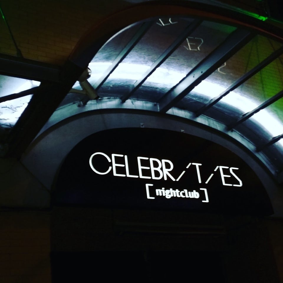 Photo of Celebrities Night Club