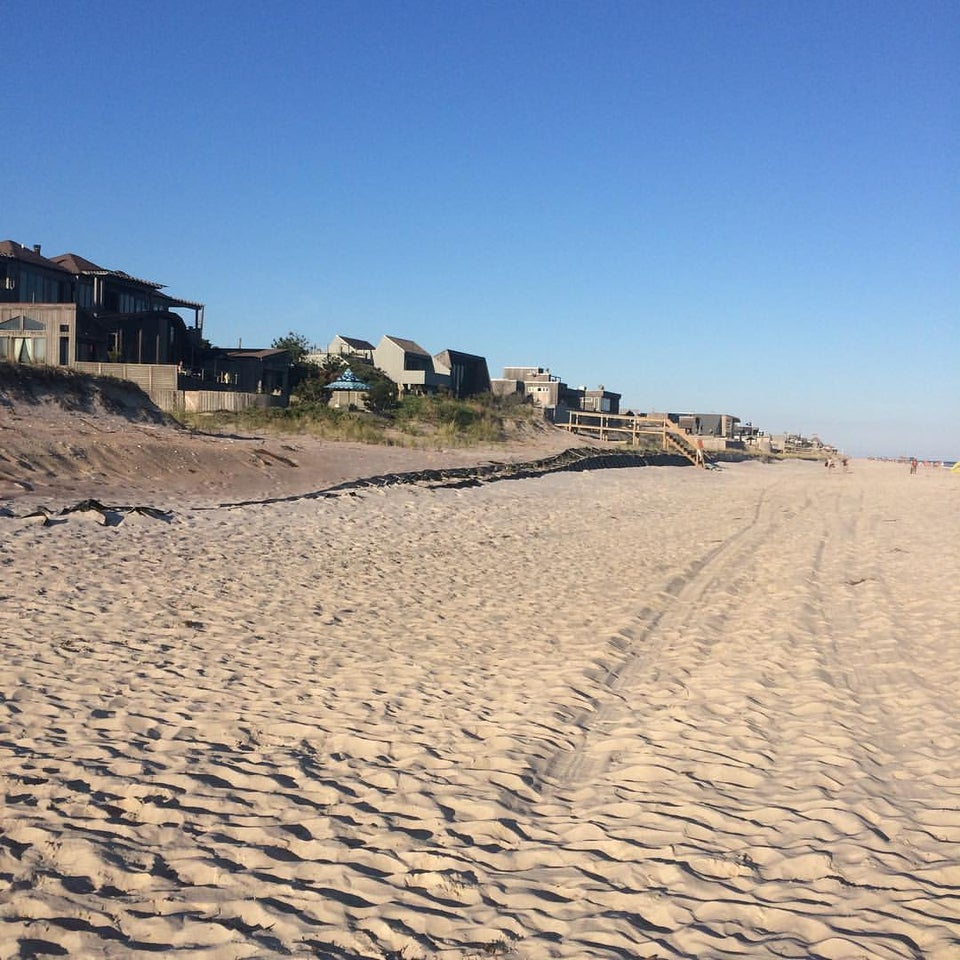 Photo of Fire Island Pines