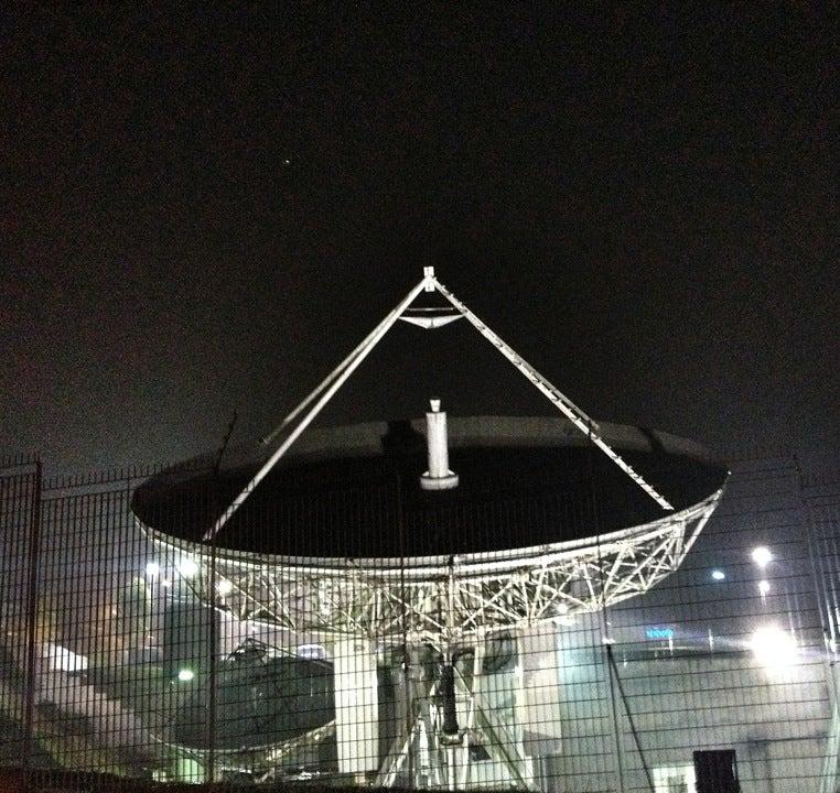 [SKYTEC]  Conheça o Centro de Transmissão da SKY  1960178_LoU-nB3L0LkLOozt3Lic1LpX-OOg3e1vw2mZuq681Pw