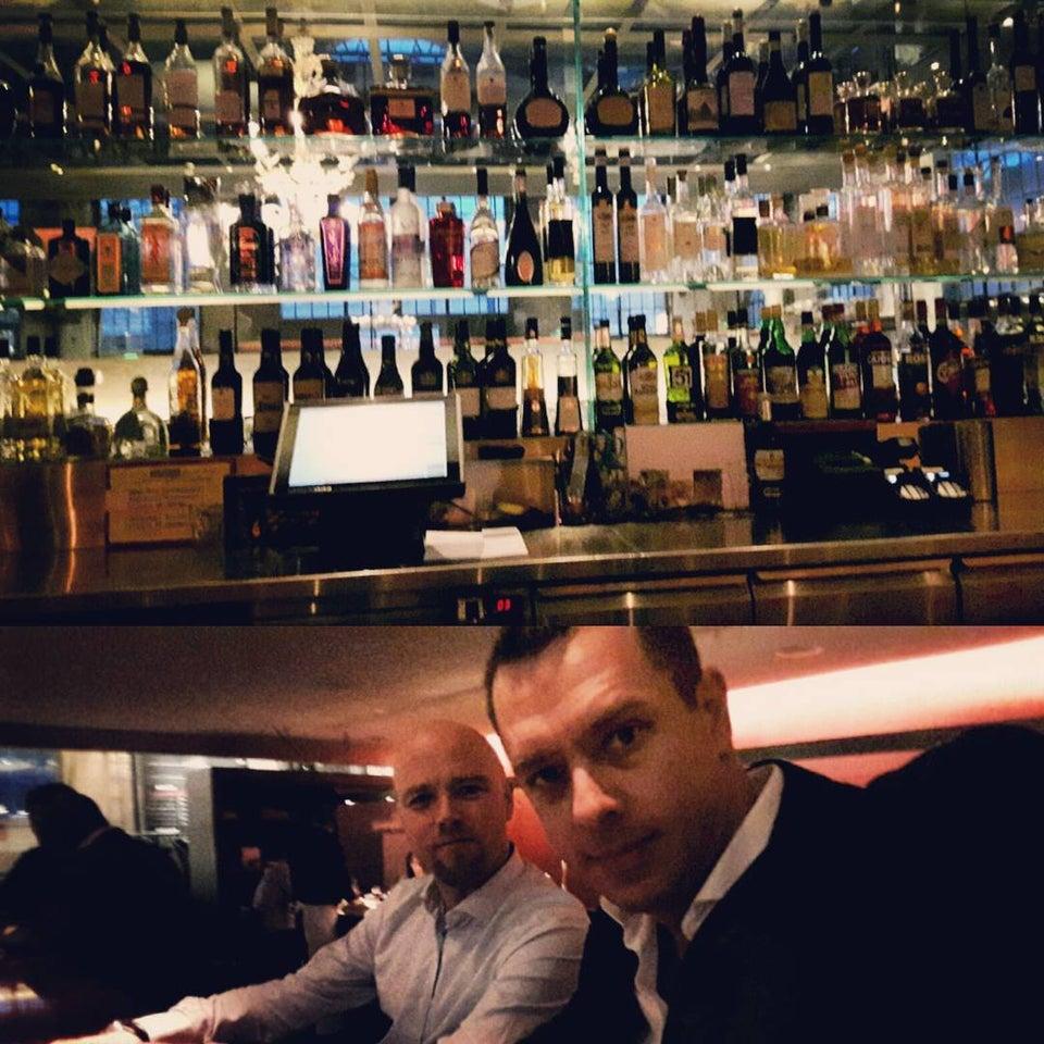 Photo of La Salle Restaurant