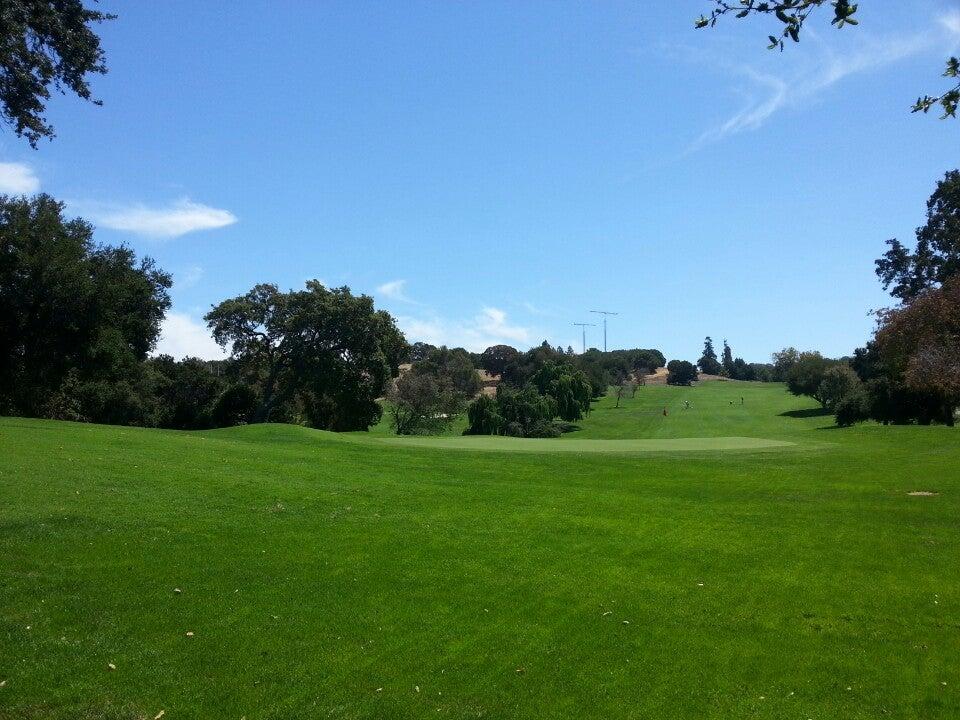 Saujana Golf And Country Club