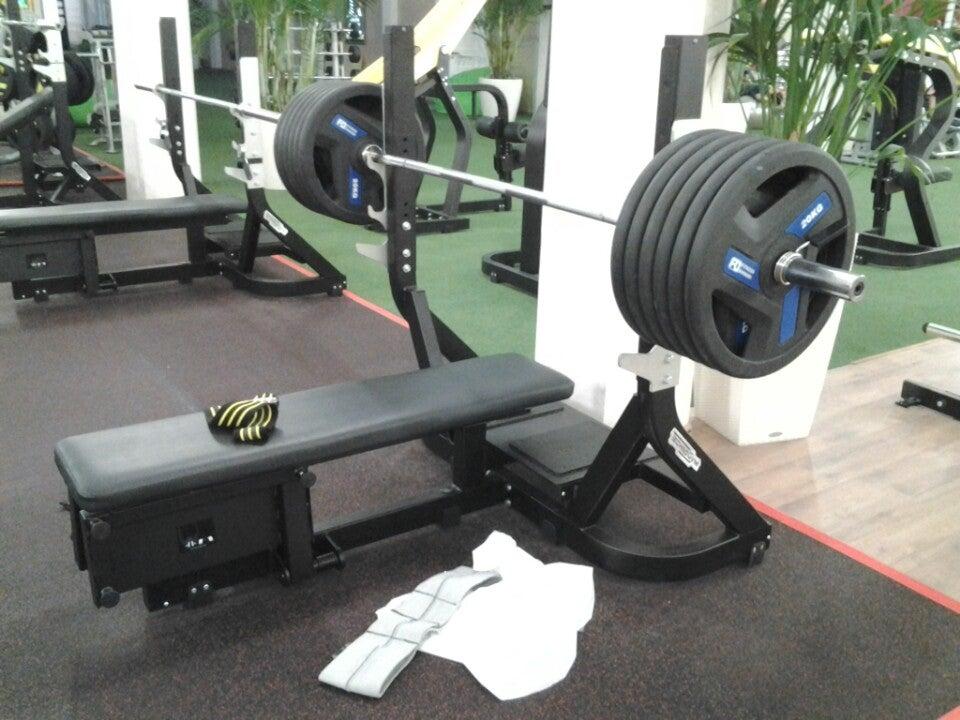 260 килограмм