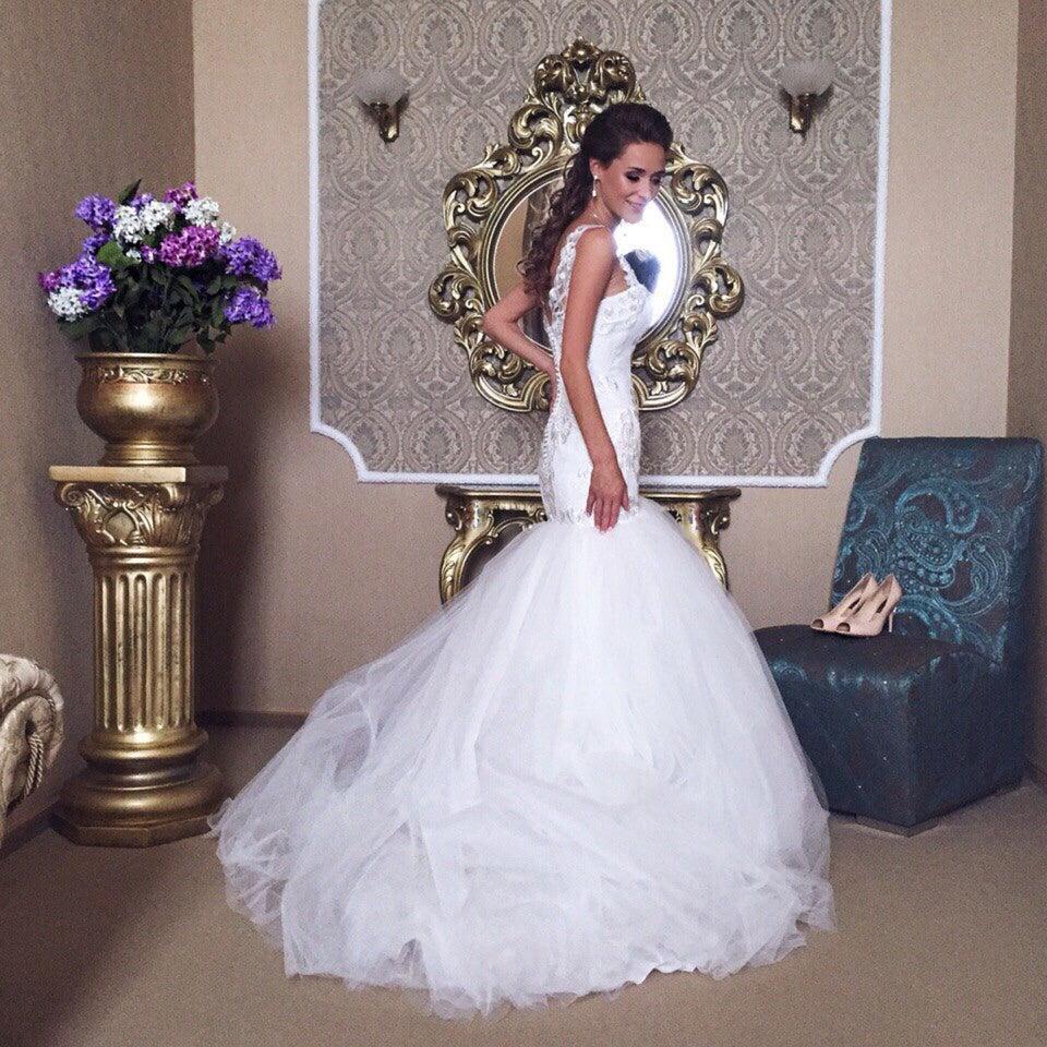 Дом весты свадебный салон официальный
