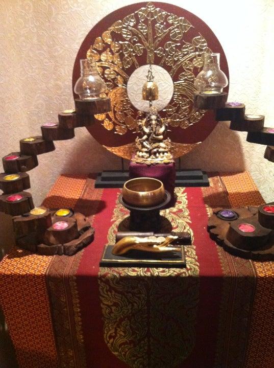 single muslim dating sites thai massage kaiserslautern