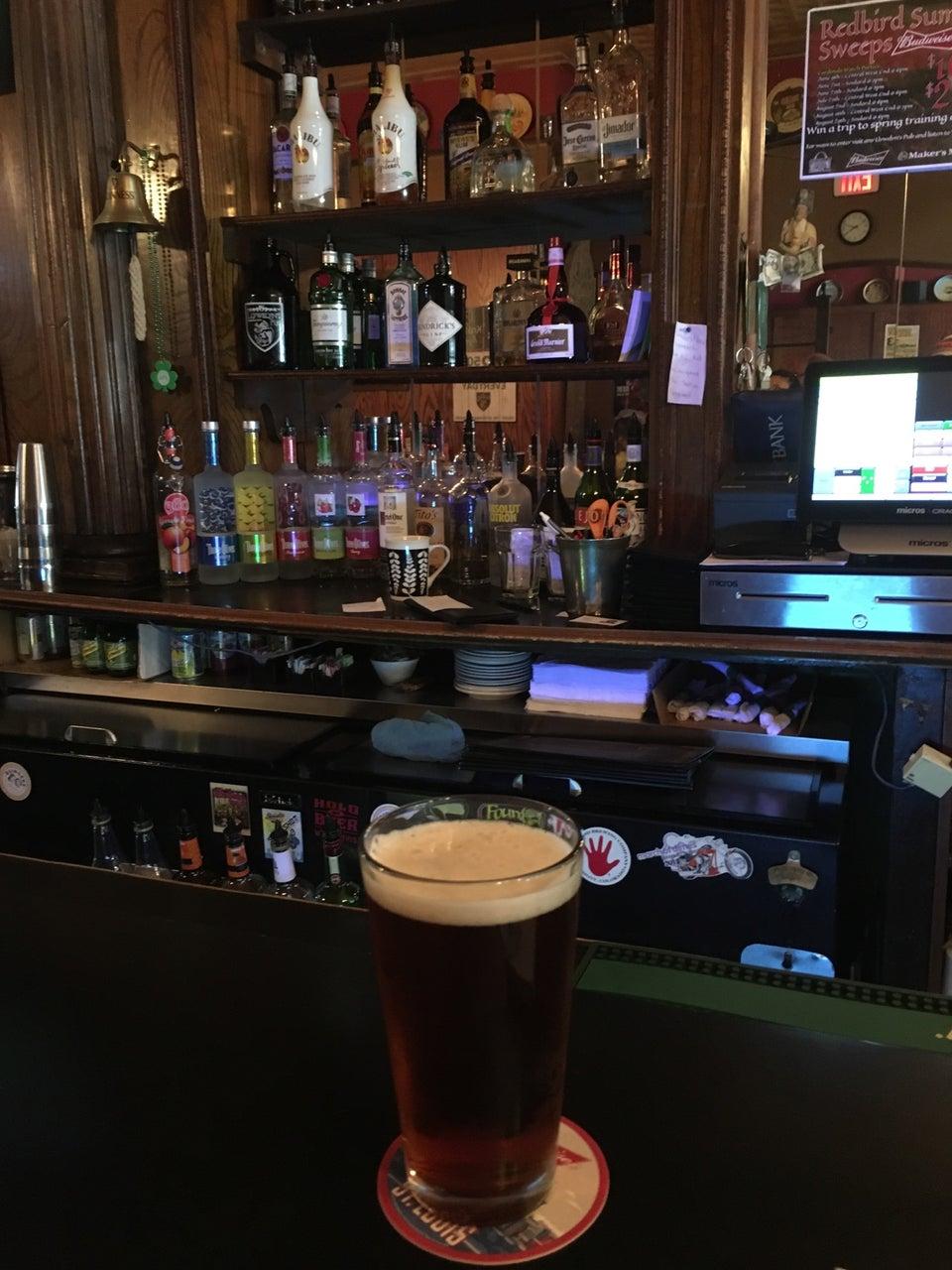 Photo of Llywelyn's Pub