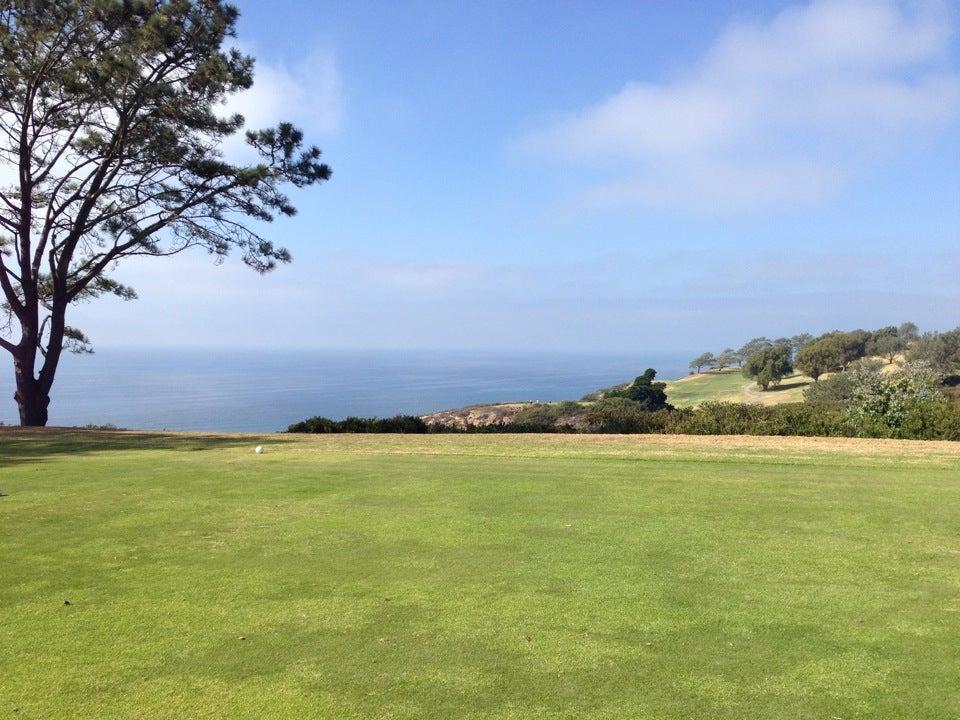 Grande Pines Golf Club