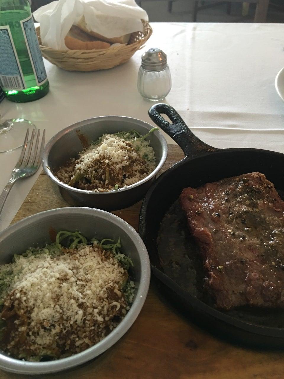 Photo of Restaurante Recco