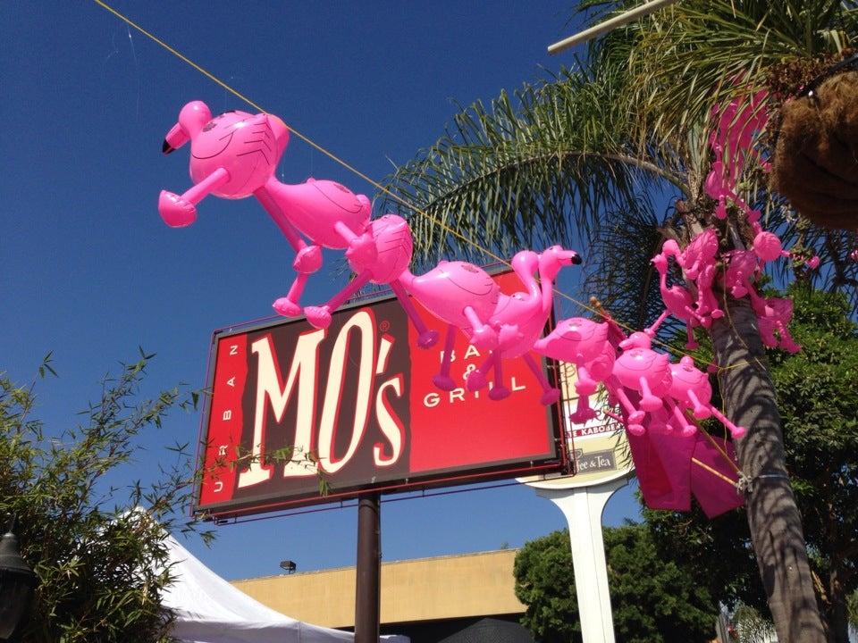 Photo of Urban Mo's