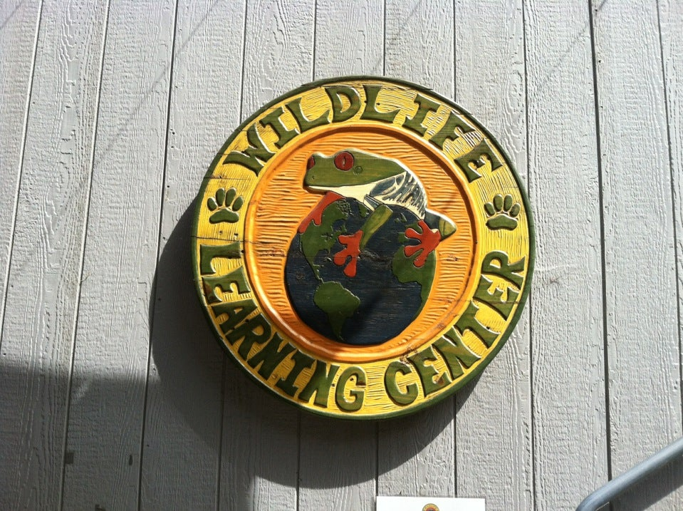 Wildlife Learning Center