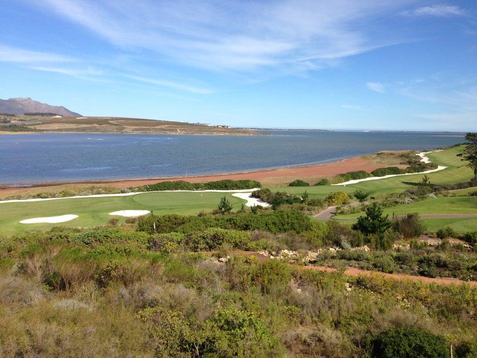 Arabella Golf & Spa Resort