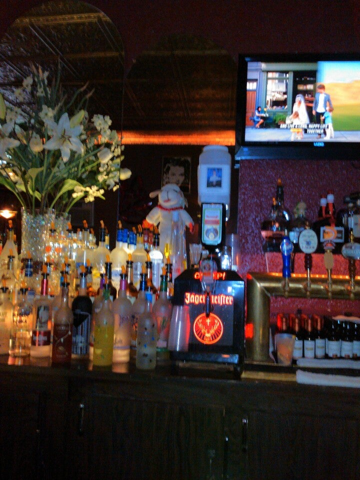 Photo of Avenue Pub