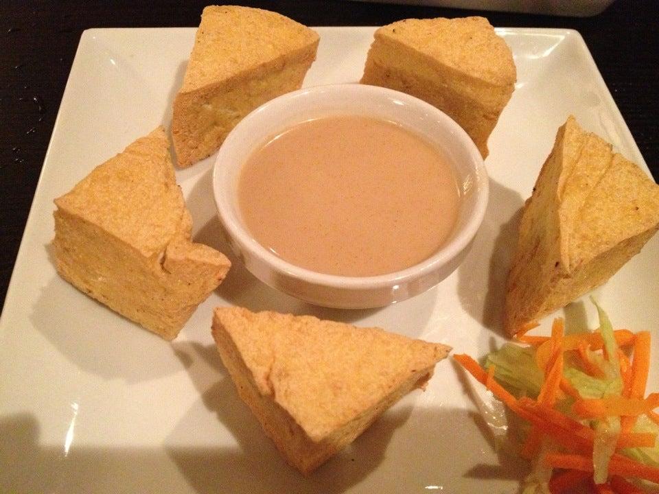 Photo of Bato Thai