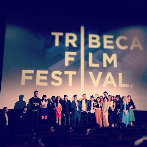 Photo of Chelsea Cinemas