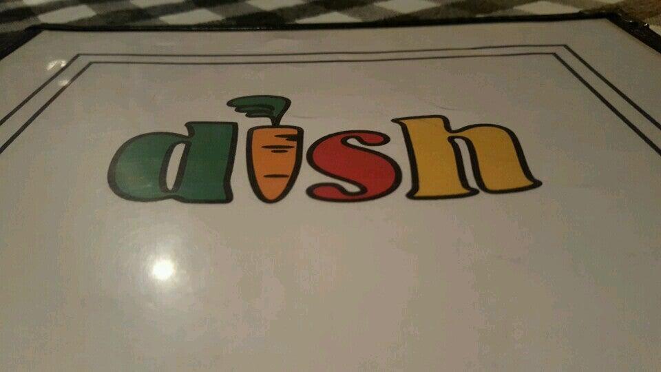 Photo of Dish