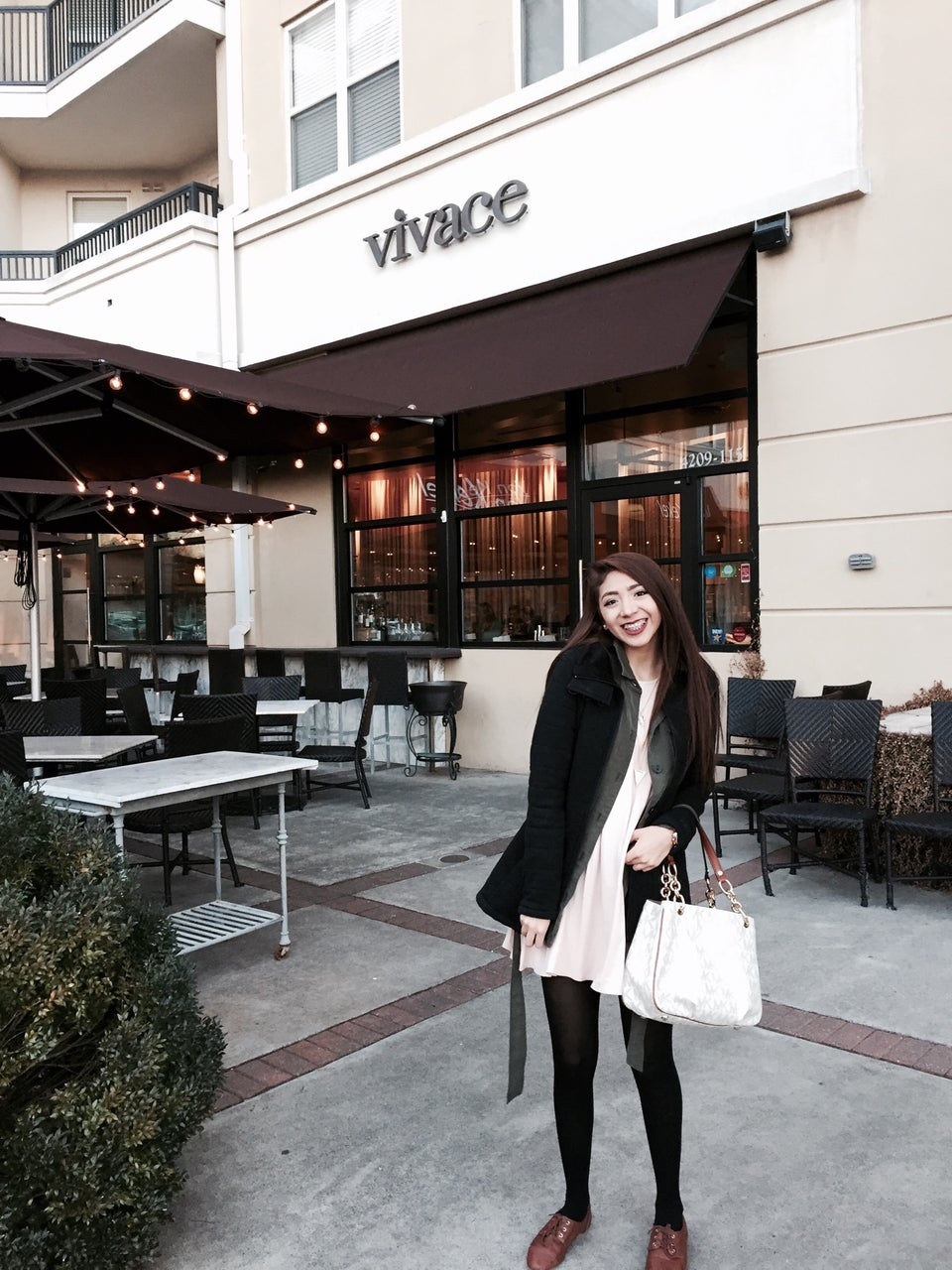 Photo of Vivace