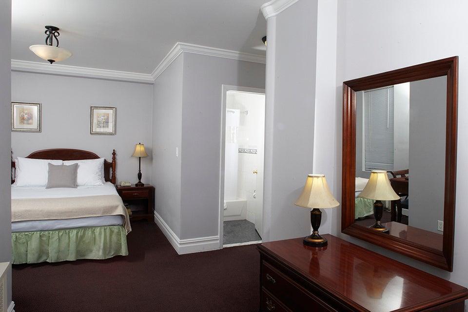Photo of Hotel Grand Union