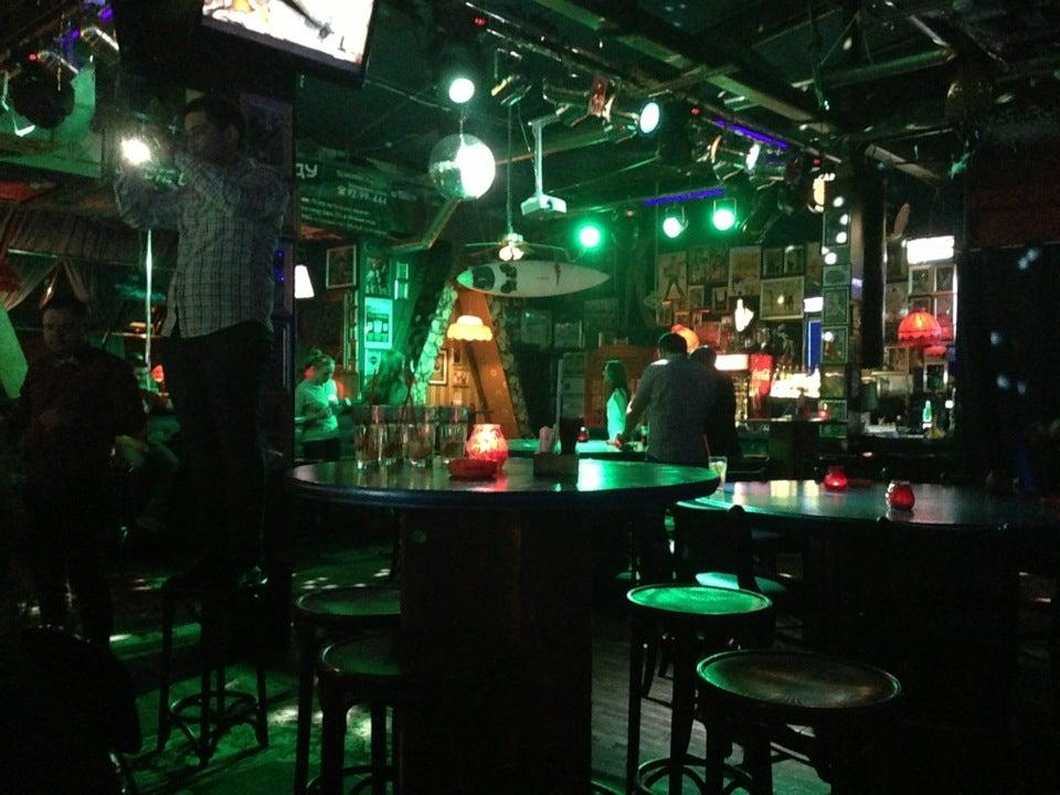 bar-xxxx-spb-komendantskiy-pr
