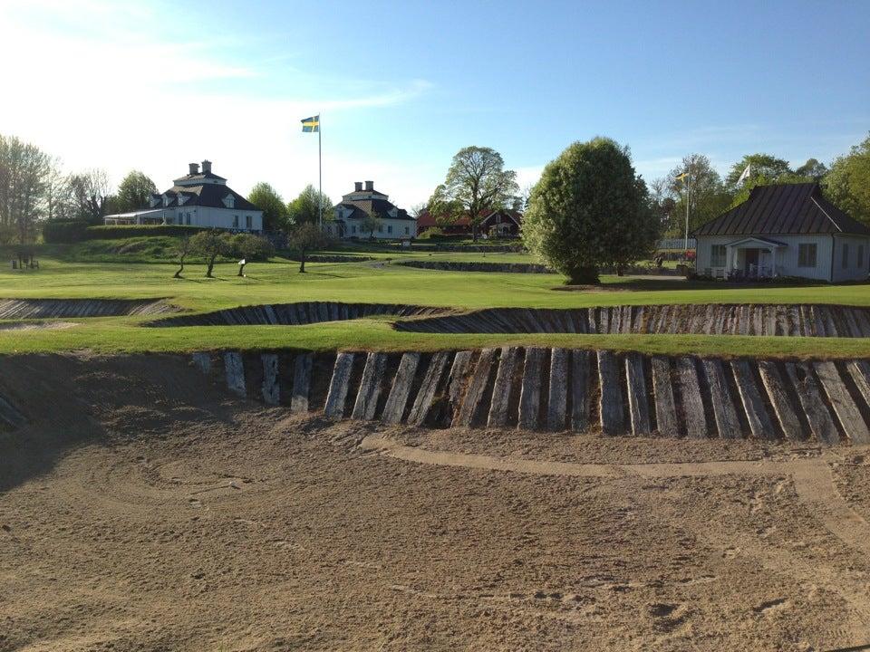 Fågelbro Golf & Country Club