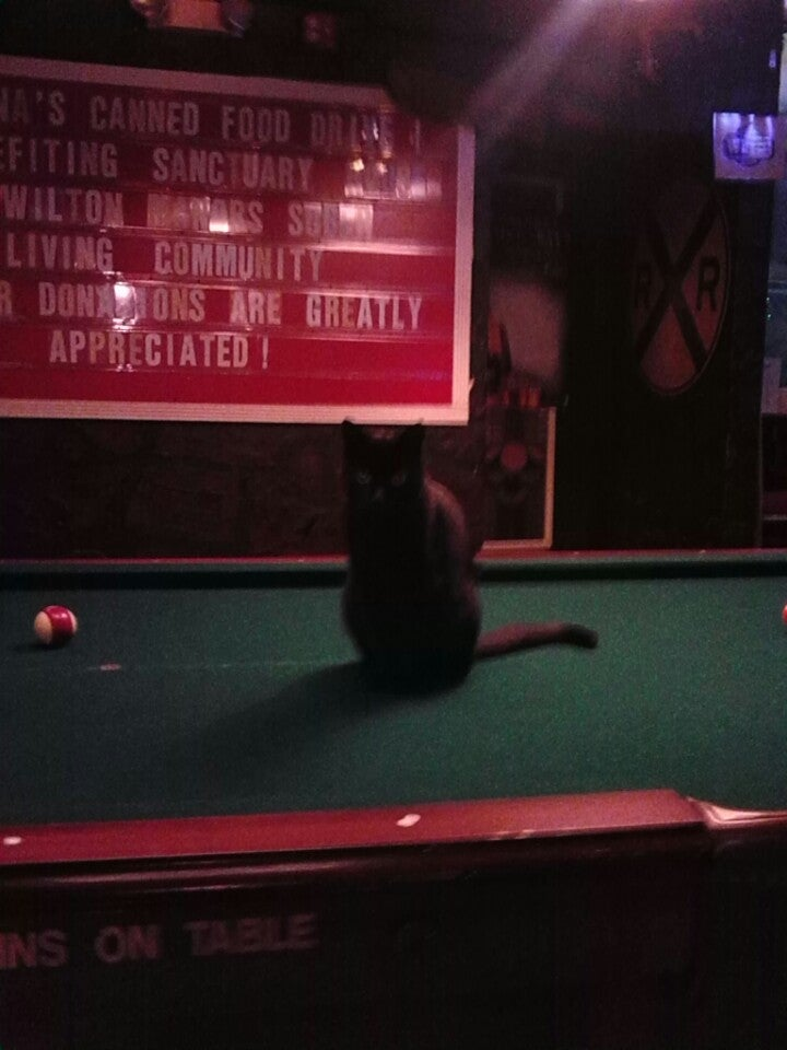 Photo of Mona's Bar