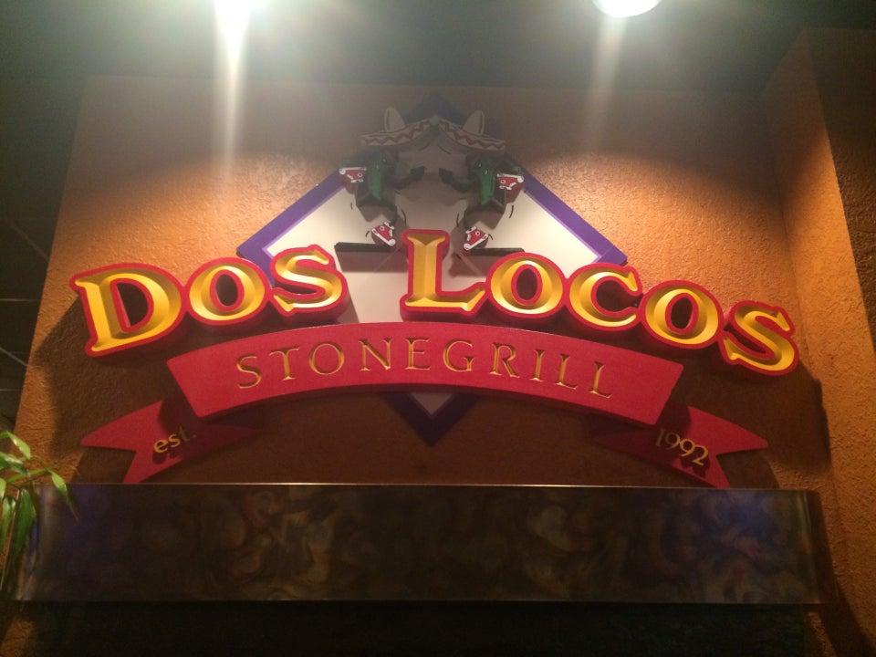 Photo of Dos Locos