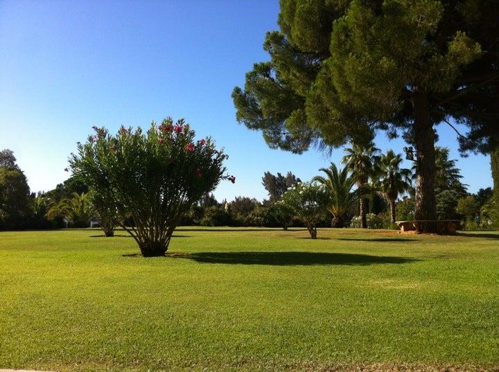 Le Méridien Penina Golf & Resort