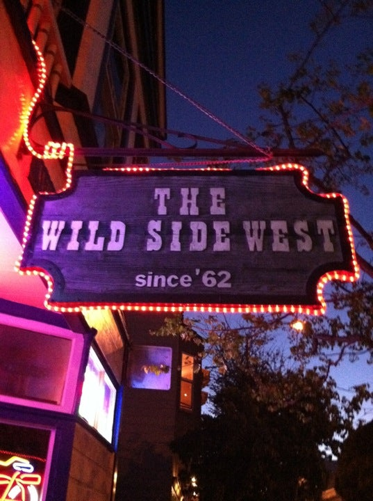 Photo of Wild Side West