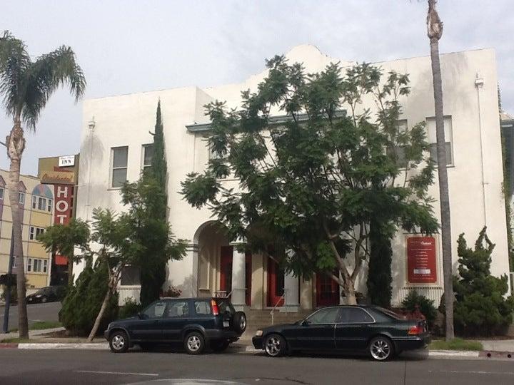 Photo of Hotel Occidental