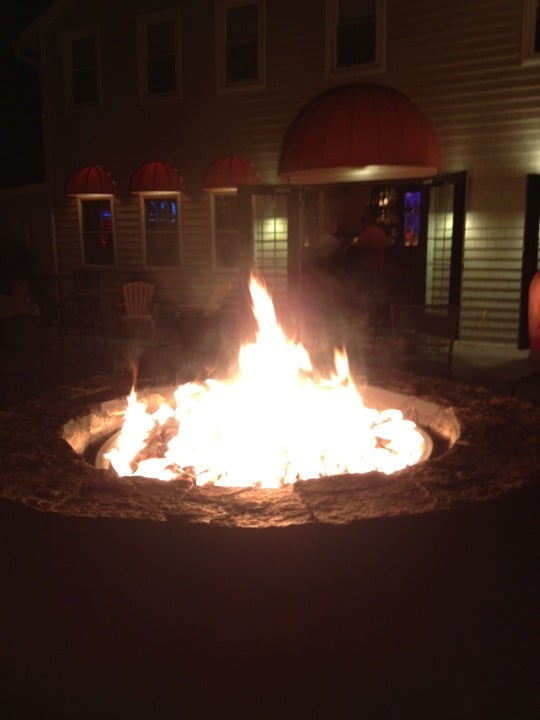 Photo of Beach Fire Bar & Grille
