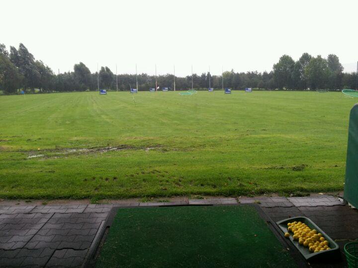 Leeuwenbergh Golf Course