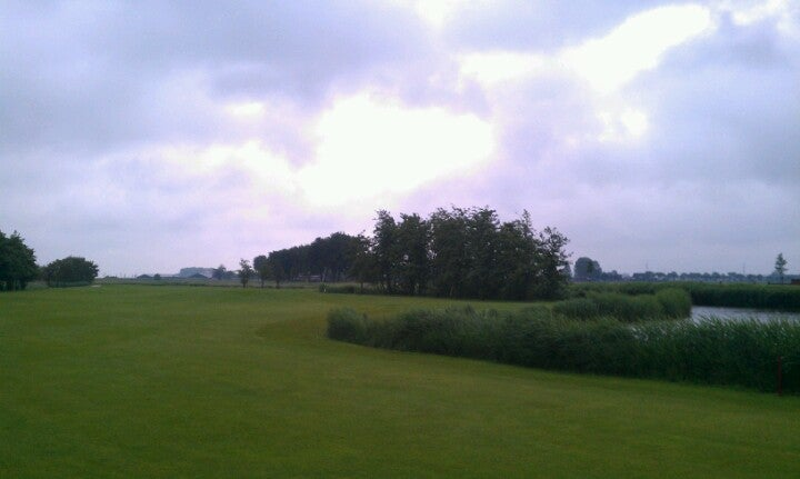 Heemskerkse Golf Club