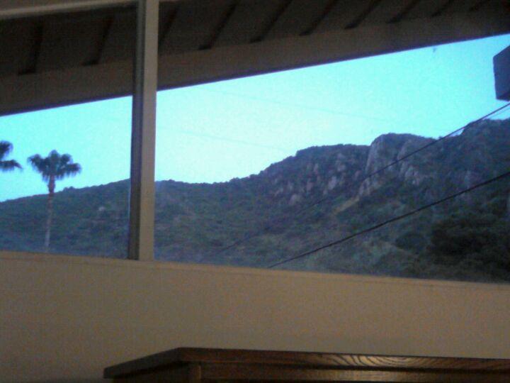 Photo of Aliso Creek Inn