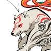 firewolf006