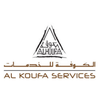 Al Koufa Group