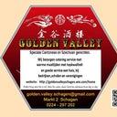 golden-valley-38683608