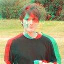 david-croft-35083130