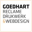 goedhart-reclame-17531211